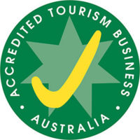 Accredited-Tourism-1