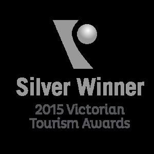 Silver-Winner-Logo-RGB