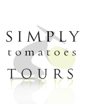 Simply Tomatoes Tours